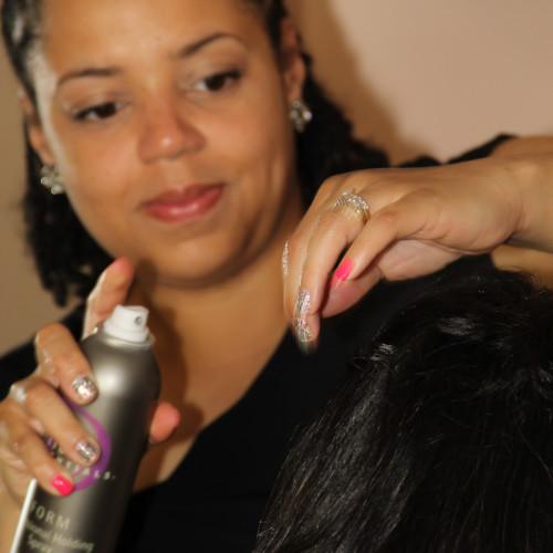 simply divine all hair styles